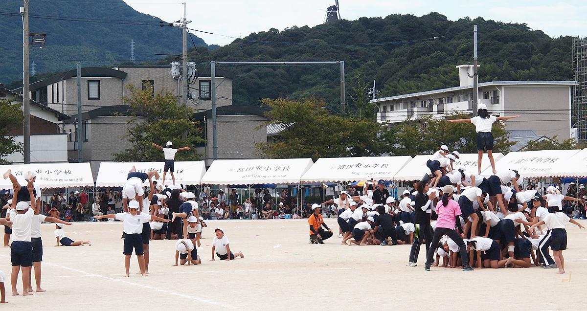 Blog2014.09.29-171